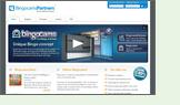 Bingocams Partners