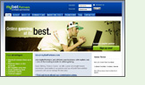 myBet Partners