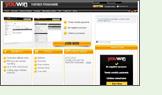 Youwin.com Partners