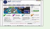 ACF-Webmaster