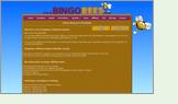 BingoBeez