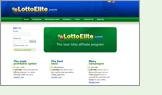 Lotto Elite