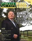 GPWA Times cover