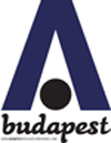 Budapest Affiliate Conference