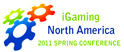 iGaming North America Spring Conference (Las Vegas)