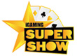iGaming SuperShow (Prague)
