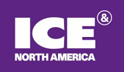 ICE North America Digital