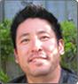 Tyson Tanaka