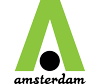 Amsterdam Affiliate Conference (AAC) 2015