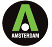 Amsterdam Affiliate Conference (AAC) 2018