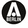 Berlin Affiliate Conference (BAC) 2017