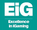 EiG - Excellence in iGaming 2016