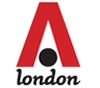 London Affiliate Conference (LAC) 2015