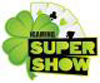 The iGaming Super Show 2012